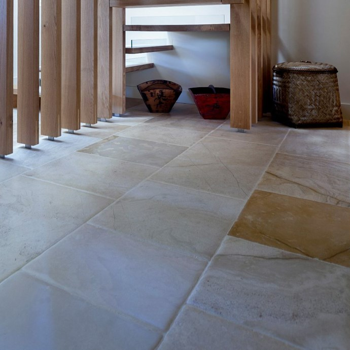 Aston English Limestone