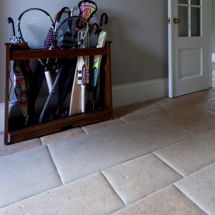 Broadway English Limestone