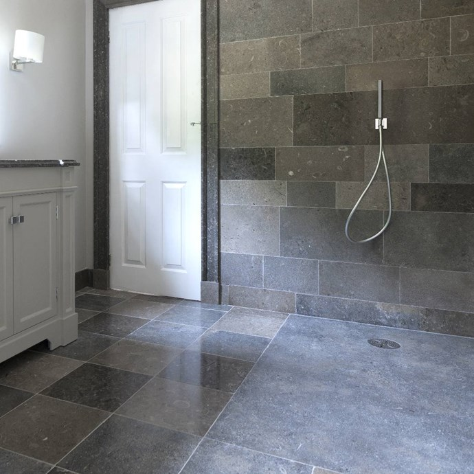 Morley English Limestone