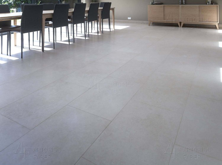 Portland Belgravia - Honed Finish