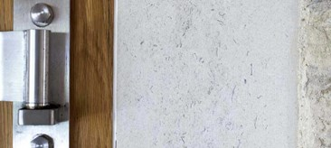 Portland Grosvenor - Honed Finish
