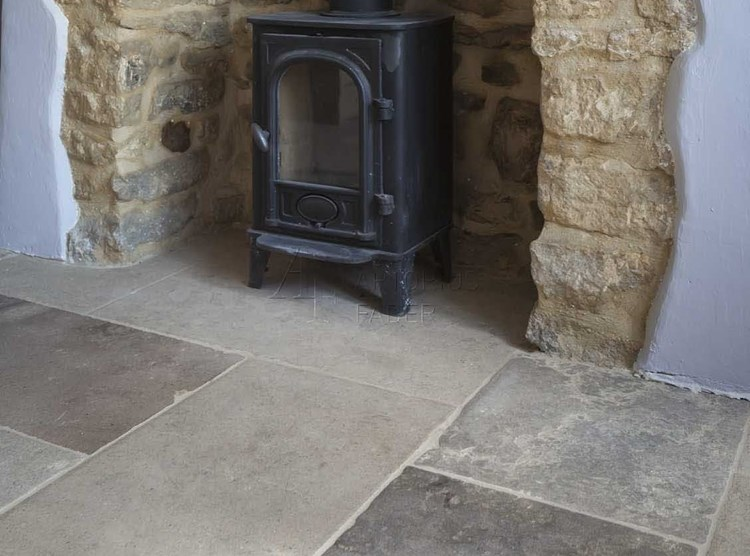 Purbeck Tyneham - Ancient Finish