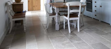 Purbeck Beige - Honed Finish