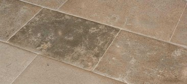 Purbeck Beige - Distressed Finish