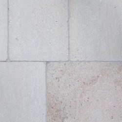 COMBEDALE ENGLISH SANDSTONE