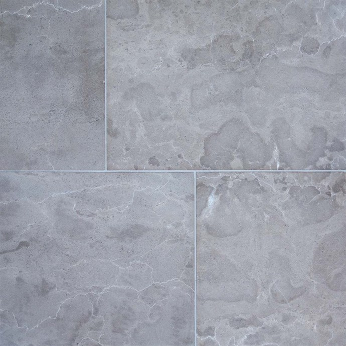 Hardwick English Limestone